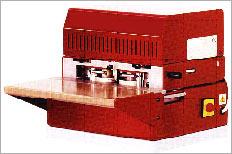 Belt Dyeing Machine