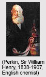Perkin, Sir William Henry,