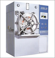Ubiquitous Jet Sample Dyeing Machine